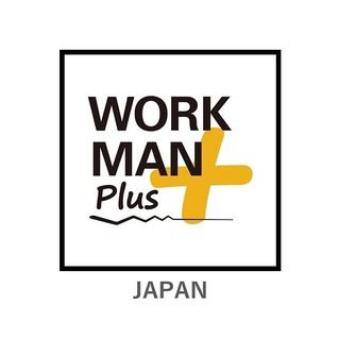 @workman_jp ワークマン 公式