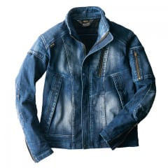 PRO CORE(R) DENIM SERIES(プロコアデニムシリーズ) ジャケット