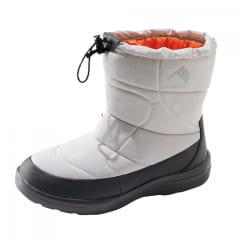 防寒ブーツ ケベック